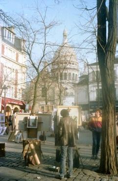 París2